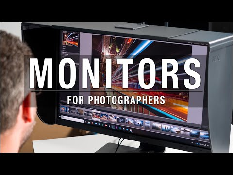 mp4 Photography Monitor, download Photography Monitor video klip Photography Monitor