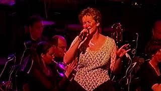 Proms in de Peel 2002: This Is My Life