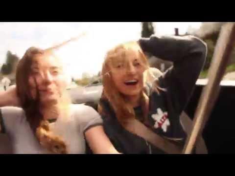 Official-Microsoft-Hyperlapse-promo-video