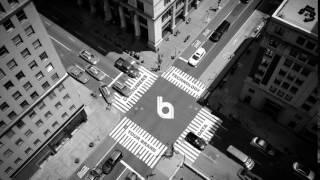 The Brandon Agency - Video - 2