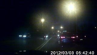 В Калининграде водитель мотоцикла погиб в ДТП  Полиция проводит проверку