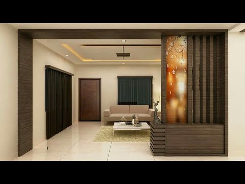 Wood Partition at Best Price in India