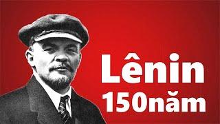 lenin-150-nam-12-tap-phim-tai-lieu-lich-su-star-media-kenh-1-lb-nga-2020