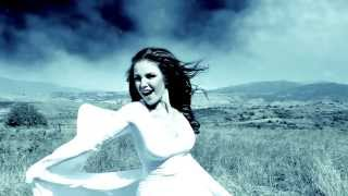 Невена Цонева - Повей Ветре (Nevena Tsoneva - Povey Vetre)