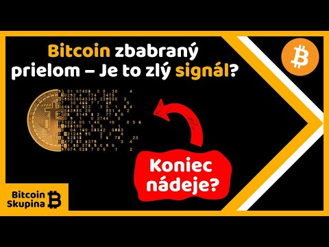 Quanto tempo demora saque mercado bitcoin