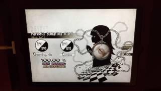 Deemo Parodia Sonatina Var.II(HARD) 100% AC