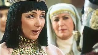 Yousuf E Payambar Part 15 HD Persian