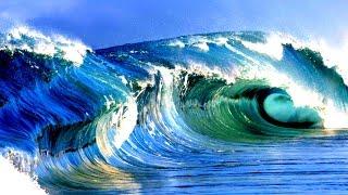 К чему снится Океан видео -К чему снятся ВОЛНЫ?