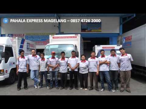 0857 4726 2000, Pahala Express Magelang