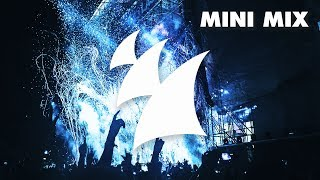 Trance Top 1000 (Mini Mix 009) - Armada Music [OUT NOW]