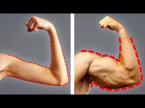 Massaggio prostatico esterna a casa