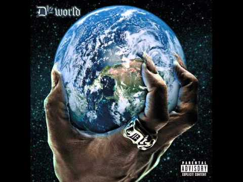 D12 - American Psycho II (featuring B-Real)