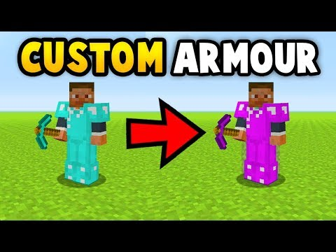 Minecraft Xbox 360 + PS3 Update: Emerald Sword & New Armour