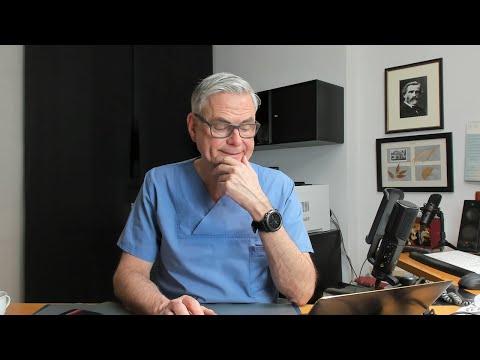 Tratamentul papilomelor pe anus