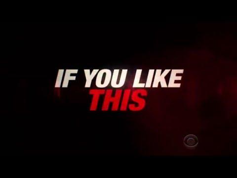 Rush Hour Season 1 (Promo 'Watch This')