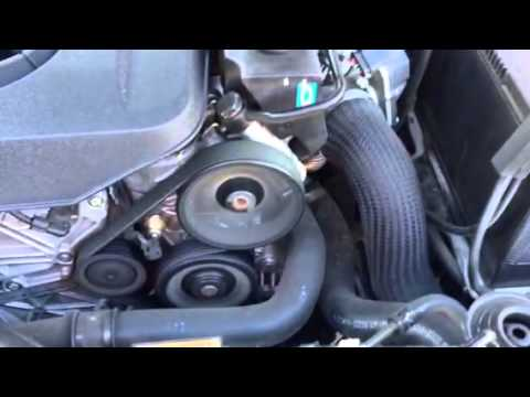 Wie den Aufwand des Benzins auf die Kilometer zu berücksichtigen