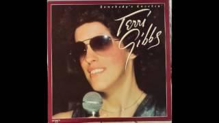 Terri Gibbs - Somebody's Knockin' (1981)