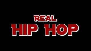 Streets of New York   Alicia keys feat Nas & Rakim (Dj RodWone Remix)