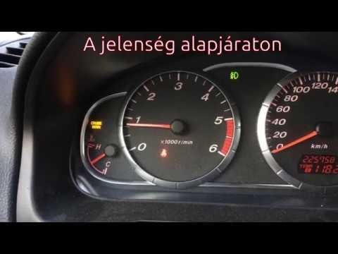 Die Auftankungen des Benzins karaganda