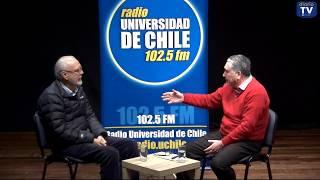 Identidad Chilena – POLÍTICA EN VIVO – DIARIOTV