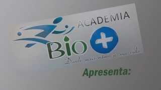 preview picture of video '1ª Corrida Verão Bio Mais 2014'