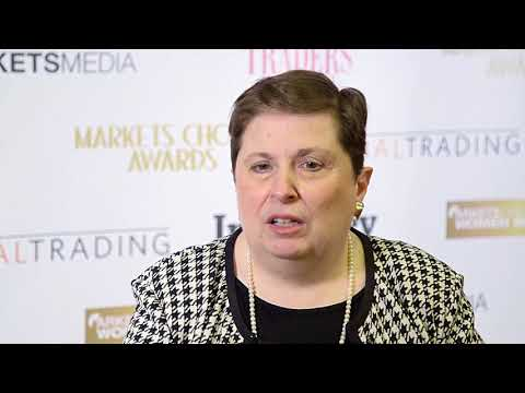 Markets Media Video: Karen O'Connor - Part 2