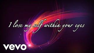 Reynald Silva – I Need You (With Lyrics)