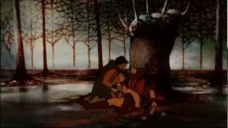 LOTR (1978) - Boromir