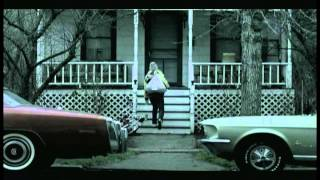 POKER HOUSE (Edicion De Trailers)