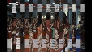 Kunjungan SMAN 1 Balongpanggang Gresik – 2015