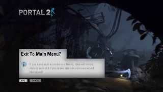 portal 2 valve intro reaction - TH-Clip