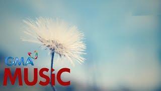 Denise Barbacena - Aking Tadhana | Official Lyric Video