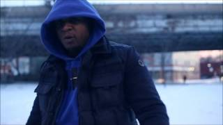 Young Chris - Trillmatic (Freestyle) Official Music Video (Dir. By @ChopMosley)