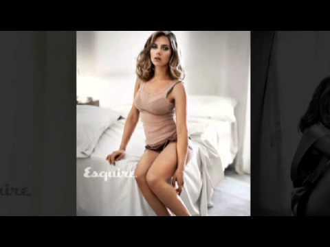 Sesso donne mature video.smotret russo