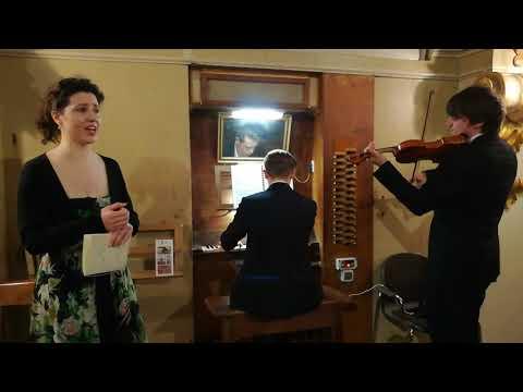 Musica Matrimonio Venezia Musicisti per il Matrimonio Venezia musiqua.it
