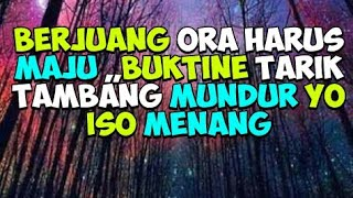 Video Quotes Story Wa Keren 9 Hmong Video
