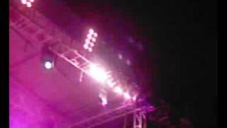 preview picture of video 'CONJUNTO PRIMAVERA EN GUALUPITA 2009 BASTA YA'