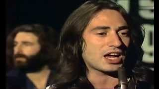 10CC - The Dean and I 1973