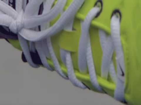 Nike Free Everyday Shoe Nantucket Wine