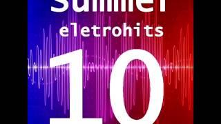 1 SUMMER BAIXAR CD COMPLETO ELETROHITS