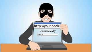 CRI Cyber Security