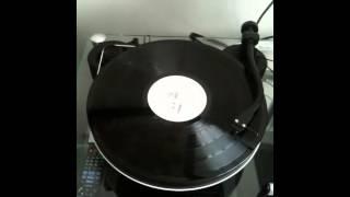 Peter Gabriel SO album