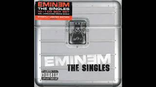 Eminem feat. Gunshot - Guilty Coscience (Radio Version) (Audio)