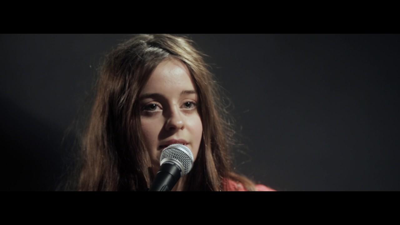 HUISSOUD LEILA TÉLÉCHARGER ALBUM