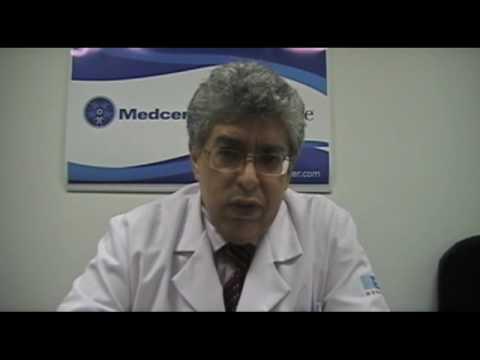Cardíaca hipertensiva tratamento da doença coronária
