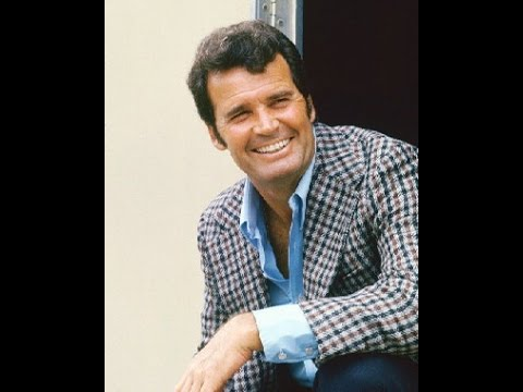 James Garner: His Extraordinary Life  (Jerry Skinner Documentary)