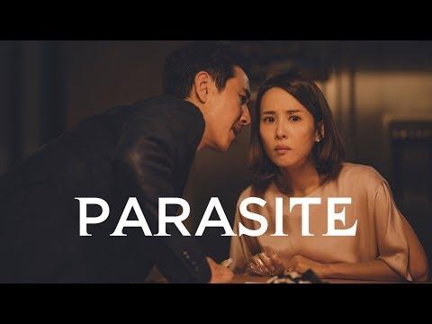 Virus de papiloma tipos