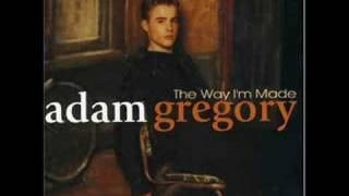Adam Gregory - Only Know I Do (pop mix)