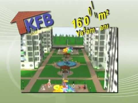 Şehri Vadi Evleri Videosu