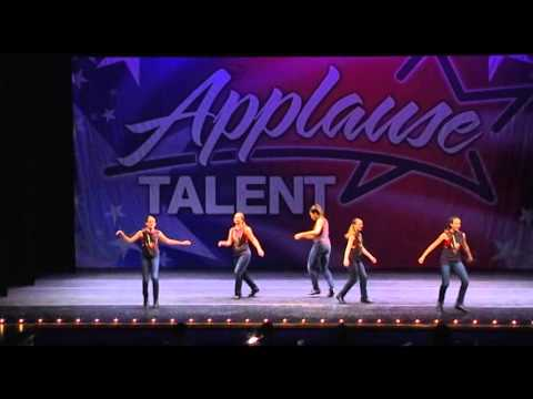 TAPESTRY - Academy of Dance & Fine Arts